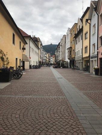 Brunico, Italien: photo7.jpg