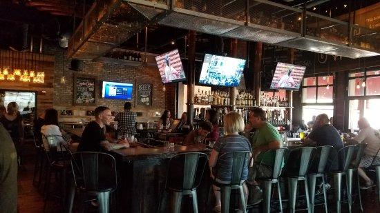 Oldsmar, FL: TA_IMG_20170514_170600_large.jpg
