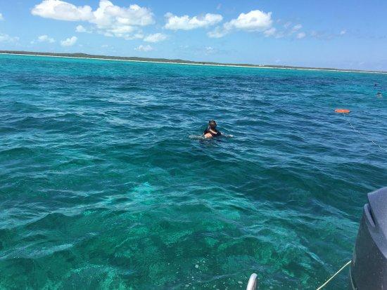 Caicos Adventures: photo1.jpg