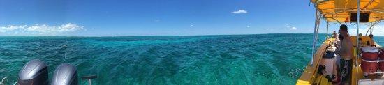 Caicos Adventures: photo2.jpg