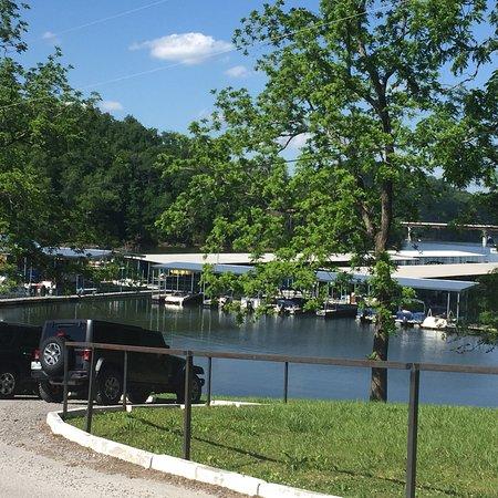 Maynardville, TN: photo2.jpg