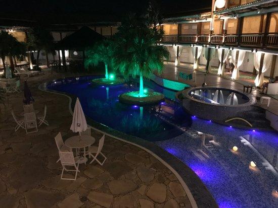페롤라 부지오스 호텔 사진