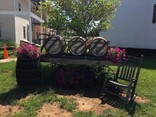 Bardstown, KY: photo3.jpg