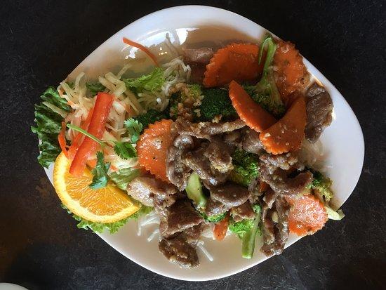 Nimman Thai Cuisine: photo3.jpg
