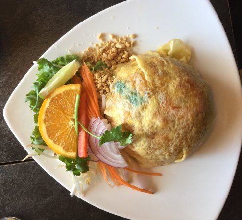 Nimman Thai Cuisine: photo4.jpg