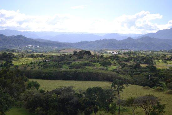 Ocosingo, Мексика: Valle