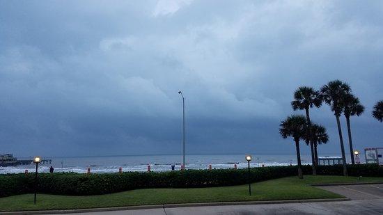 Galveston Island Image