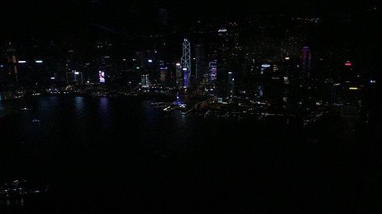 Ozone Bar at The Ritz-Carlton, Hong Kong: photo3.jpg