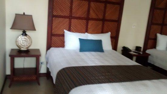 Hotel Bosque del Mar Playa Hermosa Image