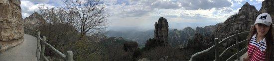 Baoding, China: photo1.jpg