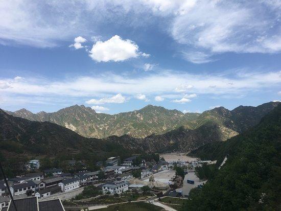 Baoding, China: photo4.jpg