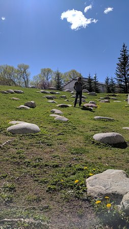 The John Denver Sanctuary: IMG_20170512_162026_large.jpg