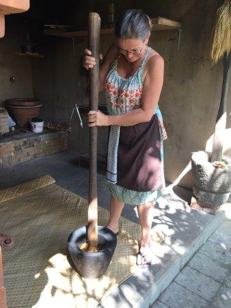 Ubad Ubud Bali Cooking Class: photo2.jpg