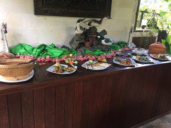 Ubad Ubud Bali Cooking Class: photo4.jpg