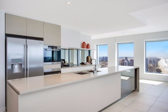 Peppers Soul Updated 2019 Prices Hotel Reviews Gold Coast Surfers Paradise Tripadvisor