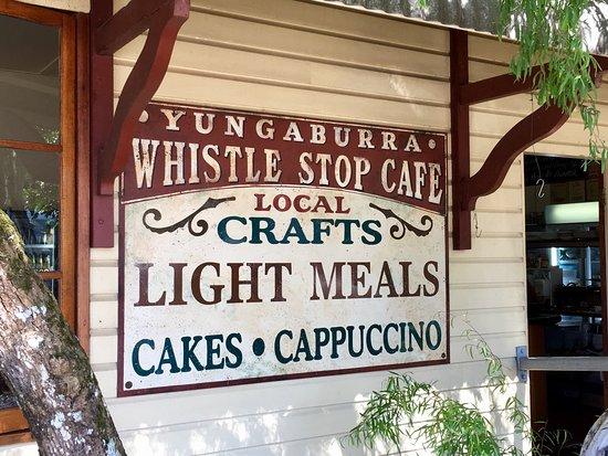 Yungaburra, Australia: photo0.jpg