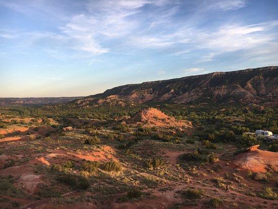Canyon, TX: photo2.jpg