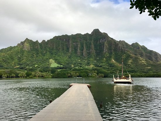 Kaneohe, HI: photo1.jpg