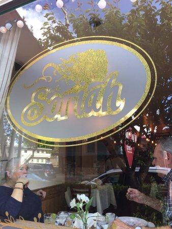 Cafe Soriah: photo0.jpg