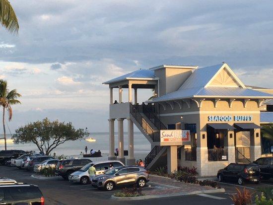 photo2.jpg - Picture of Whale Harbor Seafood Buffet, Islamorada ...