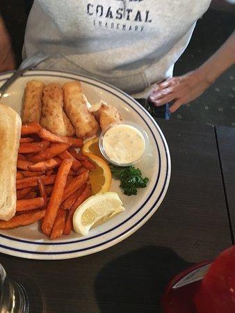 Dooger's Seafood & Grill: photo3.jpg