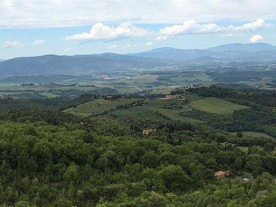 I Bike Tuscany: photo3.jpg