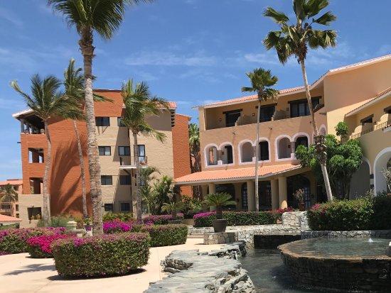 Casa del Mar Golf Resort & Spa Φωτογραφία