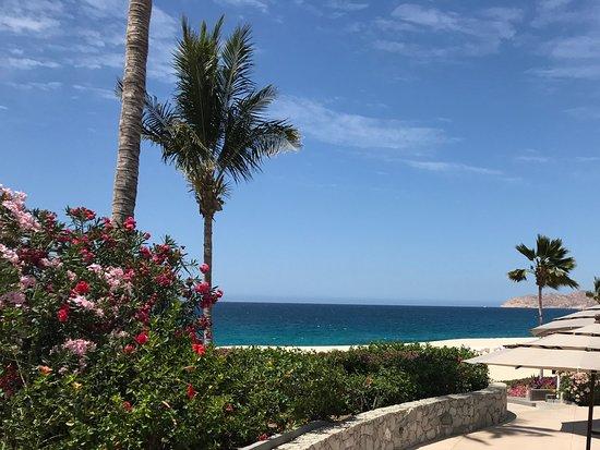 Casa del Mar Golf Resort & Spa صورة فوتوغرافية