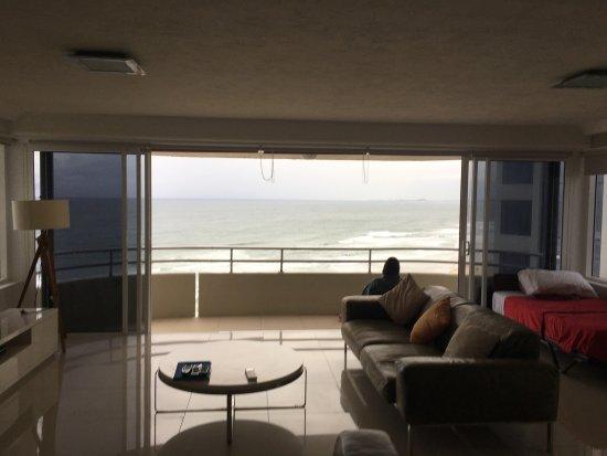 Zenith Apartments: photo0.jpg
