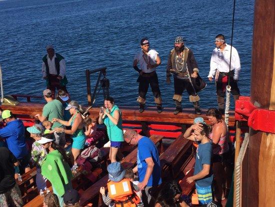 Singing On A Cruise Ship Fitbudha Com