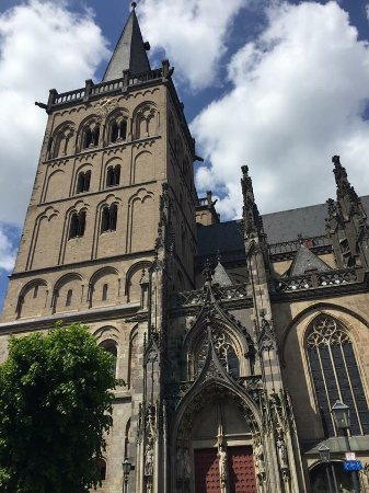 Xanten, Almanya: photo0.jpg