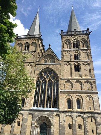 Xanten, Almanya: photo1.jpg