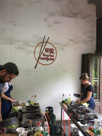 Yangshuo Cooking School: photo0.jpg