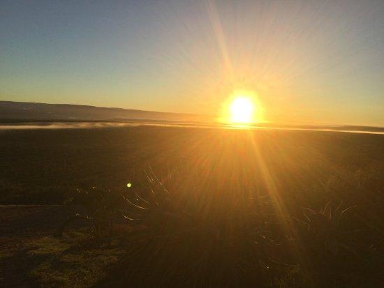 Kirkwood, Afrika Selatan: photo0.jpg