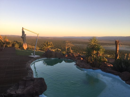 Kirkwood, Afrika Selatan: photo2.jpg