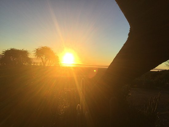 Kirkwood, Afrika Selatan: photo3.jpg