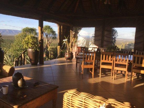 Kirkwood, Sydafrika: photo4.jpg