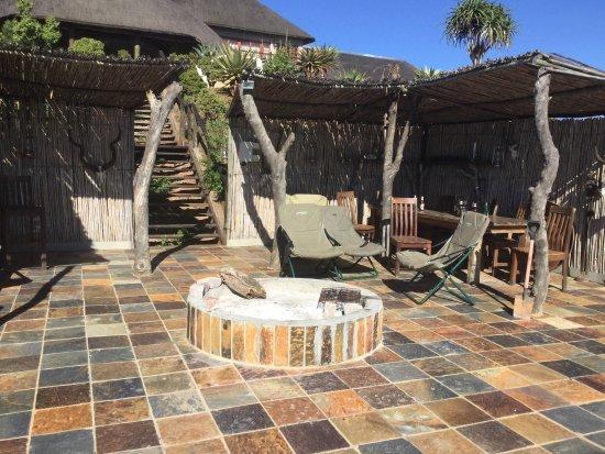 Kirkwood, Sudáfrica: photo8.jpg