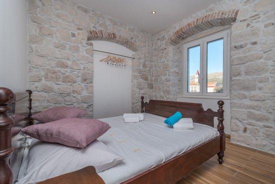 Residence by Providenca Palace