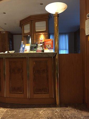 Hirsch Hotel-Restaurant: photo2.jpg