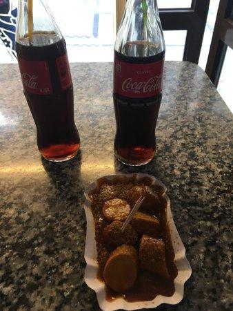 Udo's Snack: photo0.jpg
