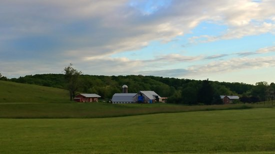 Mount Airy, MD: IMG_20170513_191256_large.jpg