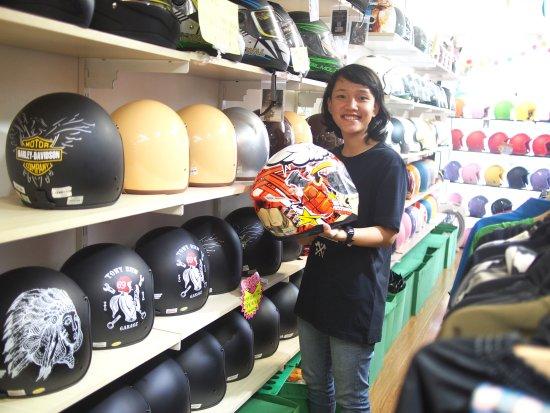 Shop Vietnam Outfitter