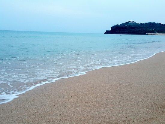 Penghu County, Taiwán: C360_2017-05-10-18-29-45-393_large.jpg