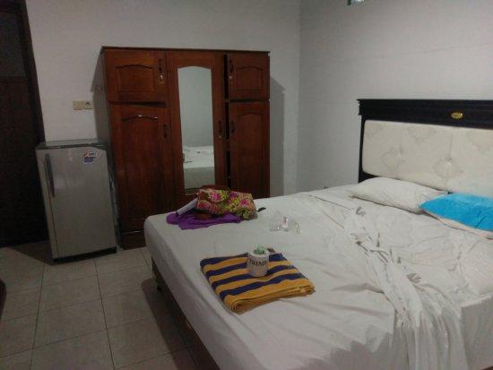 Hotel Lumbung Sari : TA_IMG_20170512_082155_large.jpg
