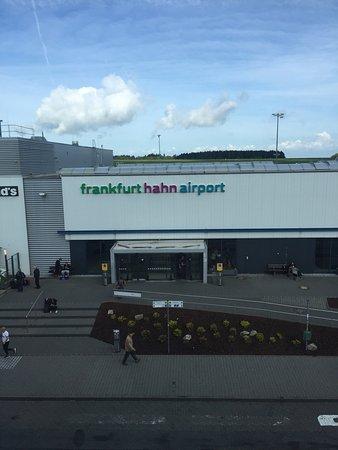 Hahn, Niemcy: photo0.jpg
