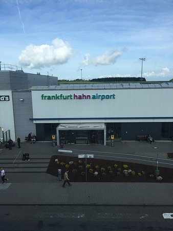 Hahn, Tyskland: photo0.jpg