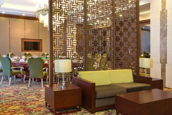 Hotels preference hualing tbilisi tbilissi g orgie for Hotels et preference