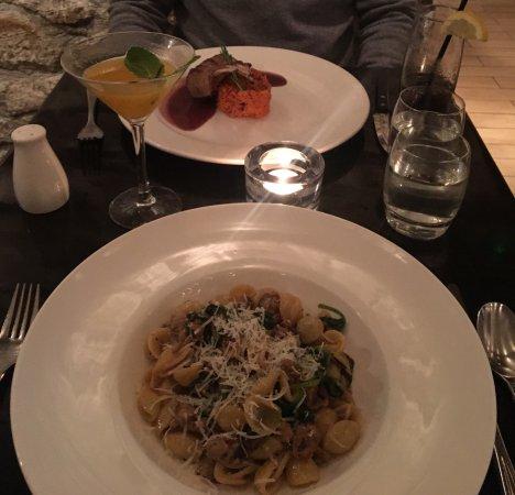 Best ever Italian!