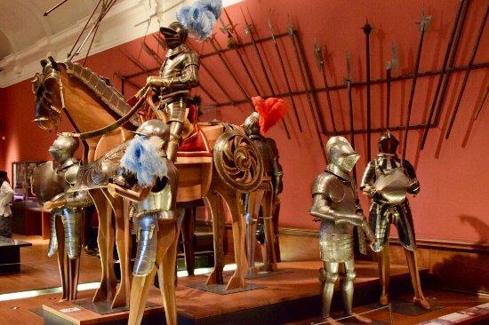 Kelvingrove Art Gallery and Museum: photo2.jpg